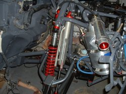 curtis-guise-t100-assembly-05.jpg