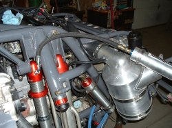 curtis-guise-t100-assembly-07.jpg