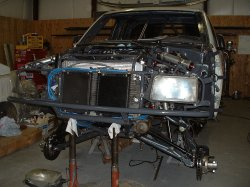 curtis-guise-t100-assembly-08.jpg