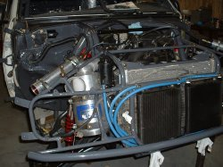 curtis-guise-t100-assembly-09.jpg