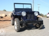 1947-willys-cj2a-for-sale-off-road-action-01