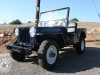 1947-willys-cj2a-for-sale-off-road-action-02