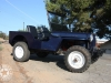 1947-willys-cj2a-for-sale-off-road-action-03