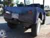 1947-willys-cj2a-for-sale-off-road-action-06
