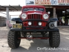 offroadaction-ca_1952_willys_03