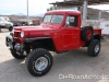 offroadaction-ca_1952_willys_05