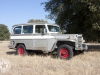 1962-willys-maverick-wagon-off-road-action-01-jpg