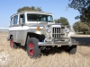 1962-willys-maverick-wagon-off-road-action-02-jpg