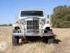 1962-willys-maverick-wagon-off-road-action-03-jpg