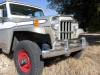 1962-willys-maverick-wagon-off-road-action-05-jpg