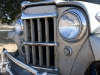 1962-willys-maverick-wagon-off-road-action-17-jpg