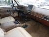 1977-k5-blazer-challett-03
