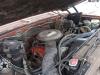 1977-k5-blazer-challett-10