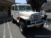 1956_willys_wagon_offroadaction-ca_1