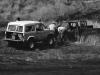 jeepimage197