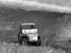 jeepimage198