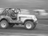 jeepimage199