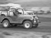jeepimage200