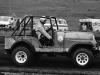 jeepimage202