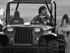 jeepimage231