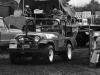 jeepimage244