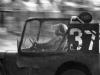 jeepimage249