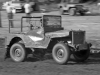 jeepimage254