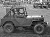 jeepimage258