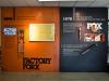 2013-fox-museum-offroadaction-ca-03