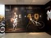2013-fox-museum-offroadaction-ca-05