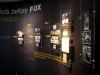2013-fox-museum-offroadaction-ca-12