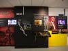 2013-fox-museum-offroadaction-ca-15