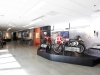 2013-fox-museum-offroadaction-ca-16