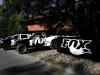 2013-fox-museum-offroadaction-ca-19