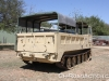 off-road-action-m548-tracked-cargo-carrier-01