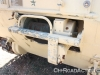 off-road-action-m548-tracked-cargo-carrier-02