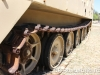 off-road-action-m548-tracked-cargo-carrier-06