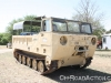 off-road-action-m548-tracked-cargo-carrier-08