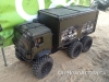 off-road-action-koh-rc-cars-04