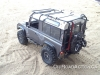 off-road-action-koh-rc-cars-05