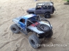 off-road-action-koh-rc-cars-07