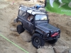 off-road-action-koh-rc-cars-09