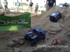 off-road-action-koh-rc-cars-11