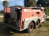 off-road-action-vintage-fire-trucks-2