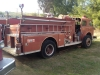 off-road-action-vintage-fire-trucks-6