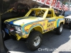 off-road-action-vintage-show-n-shine-08a