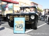 off-road-action-vintage-show-n-shine-10a