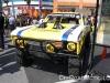 off-road-action-vintage-show-n-shine-23