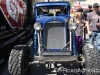 off-road-action-vintage-show-n-shine-35