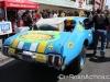 off-road-action-vintage-show-n-shine-45